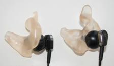 AudioTechnicaATHanc23web.jpg