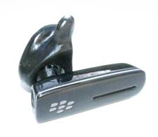 BlackberryHS500web.jpg