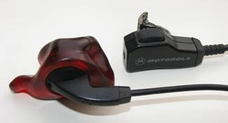Motorola1050WiredEarbudweb.jpg