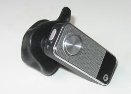 MotorolaH12web.jpg