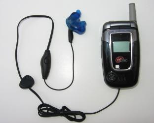cellphonewithearpieceweb