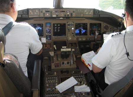 cockpitweb