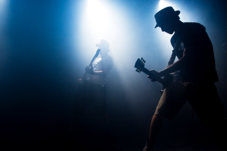 concertsceneweb