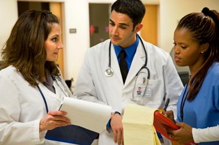 """Résultat de recherche d'images pour """"Medical Professionals"""""""