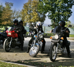 motorcylesweb