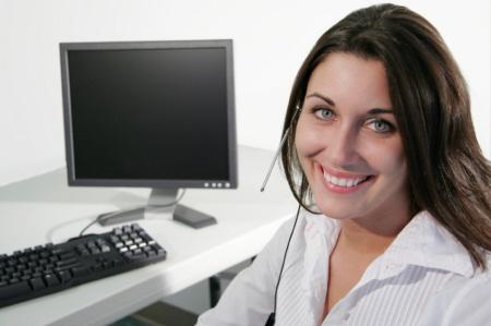receptionistweb